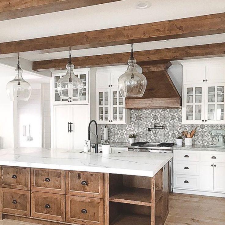 7 Migliori Idee Per L Illuminazione Della Cucina Lampade