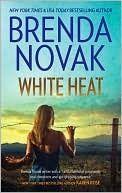 White Heat by Brenda Novak reviewed by Brianna