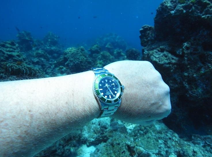 「海 時計」の画像検索結果