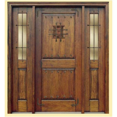 10+ Ideas About Rustic Front Doors On Pinterest | Rustic Exterior