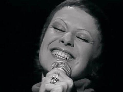 Vamos relembrar os grandes sucessos desta que é uma das maiores cantoras do Brasil!