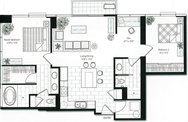 260 best images about arqui floor plans on pinterest for Ocean house plans