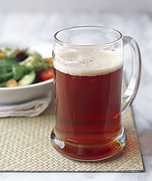 Rich, yeasty beer adds body and flavor to these recipes. Beer Recipes ...