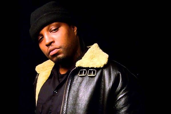lord infamous three 6 mafia