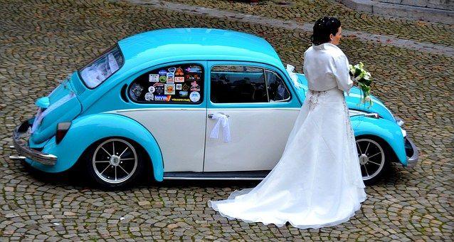 Short Best Man Speeches # #beautiful #love #wedding #weddingceremony #weddingday #weddingdress #weddingideas #weddinginspirations #wedding_ceremony #wedding_ideas #wedding_inspiration #weddingday #weddingdiy #weddingdress #weddingideas #weddinginspirations #weddingparty