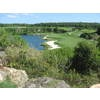 Quarry at Black Diamond Ranch Golf & Country Club - Private, Lecanto