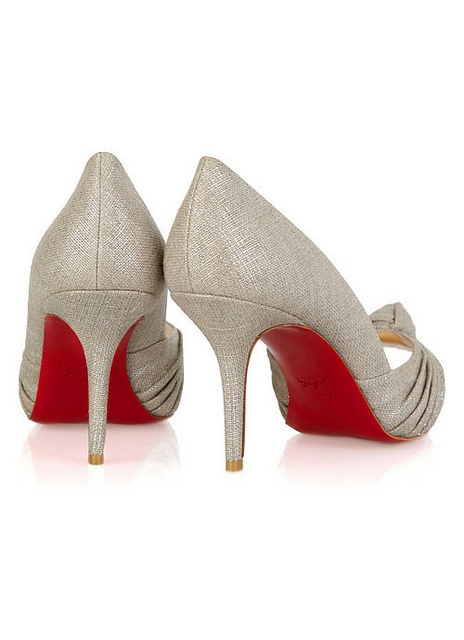 christian louboutin sale 80 off