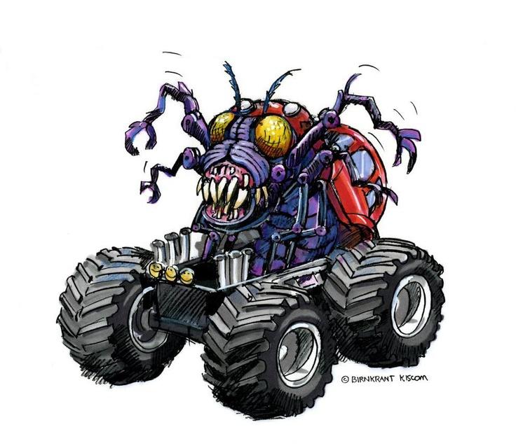 Cool Bug Toys : Best cool art phreek stuff images on pinterest