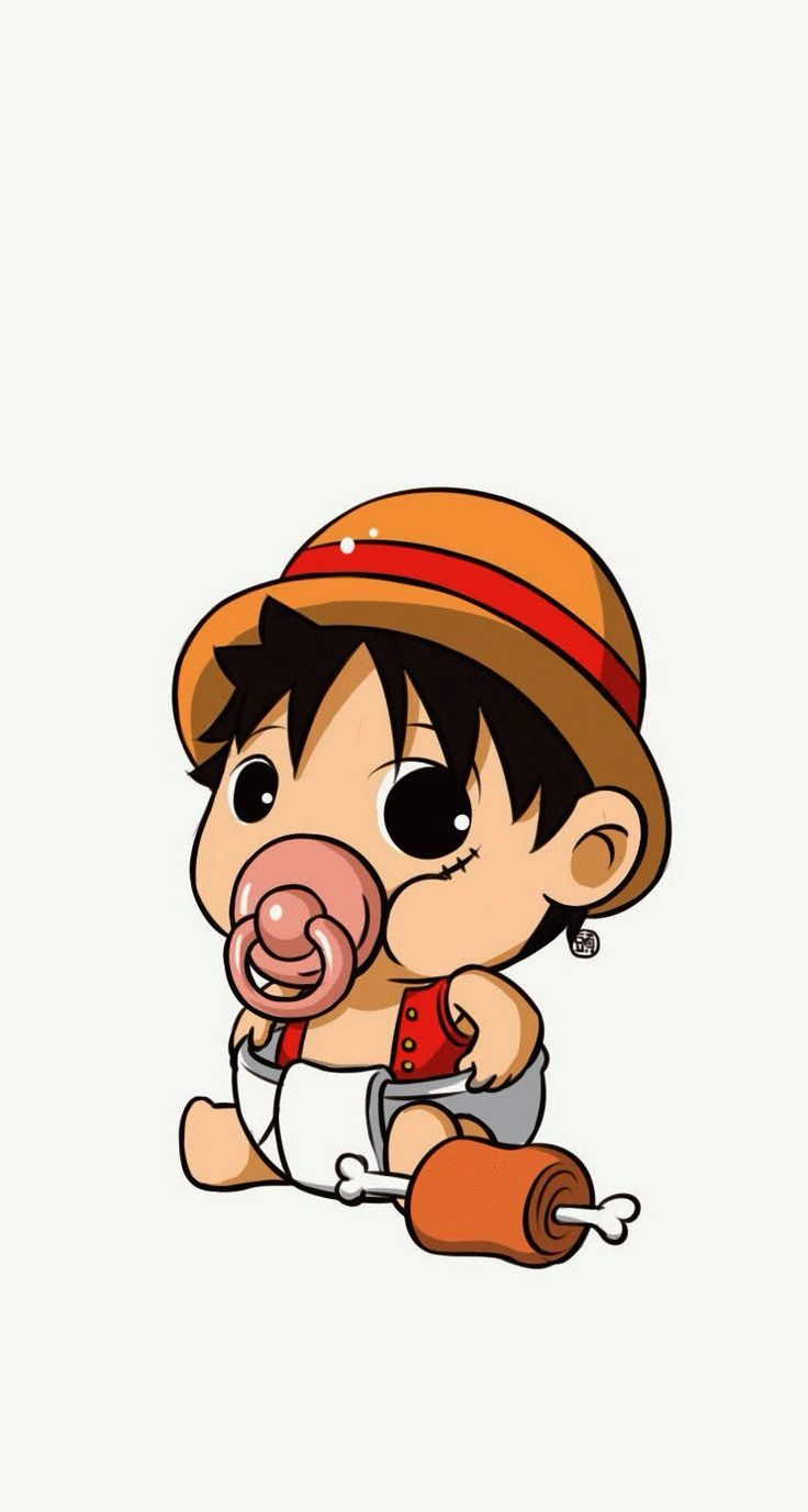 25 best ideas about one piece wallpaper iphone on