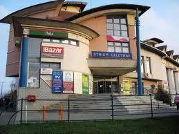 Átrium Üzletház itt: Pécs, Baranya megye  Jóslás-Sorselemzés Mágiák Pécsen egyedülálló módon egy patináns üzletházban!  Telefonos bejelentkezés: 06 30 595 3247.   Judit Sorselemző-Jósnő.