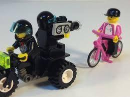 Image result for tour de france lego