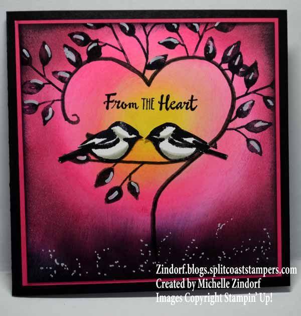 Best 25+ Heart tree ideas on Pinterest | Diy valentine decorations ...