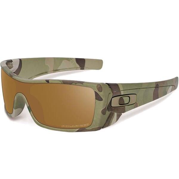 buy oakley batwolf australia