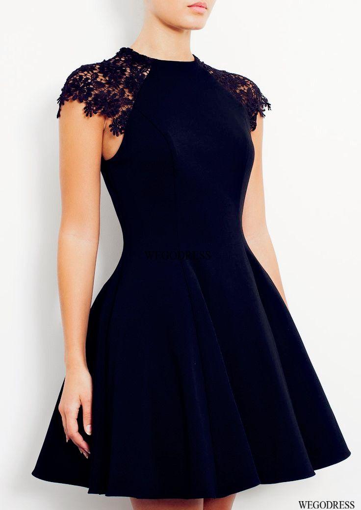 cocktail dress …