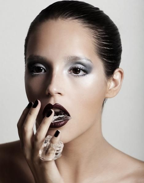 Estudio Maquillaje Carmen Bottinelli