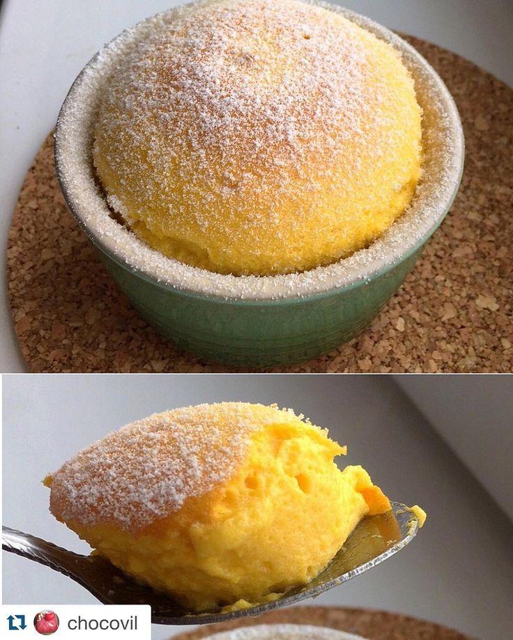 #Repost @chocovil  Вы меня простите но фото суфле из манго я выложу несколько это был вариант для оценки в #pastrycampus и  8 получена с комментарием очень хорошее суфле Programa de Cursos 2016: www.pastrycampus.com  Программа Курсов 2016: www.pastrycampus.ru  http://ift.tt/1LKlrh1  Maria Selyanina's House-Pastry Lab. http://ift.tt/1tH36ZR http://ift.tt/1SHb3aX http://ift.tt/1XgEHoP http://ift.tt/21a9PuH Campus Online www.pastrycampus.com Tienda eCommerce www.pastryvip.com (34) 931224646…