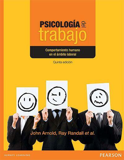 #psicologíadeltrabajo #comportamientohumanoenelámbitolaboral  #johnarnold #rayrandall #recursoshumanos #comportamientoorganizacional #psicologíaindustrial #escueladecomerciodesantiago #bibliotecaccs