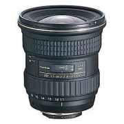 Tokina 11-16mm f/2.8 Lens for Nikon