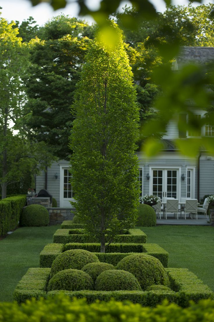 Doyle Herman Design Associates Landscape Design                                                                                                                                                      More