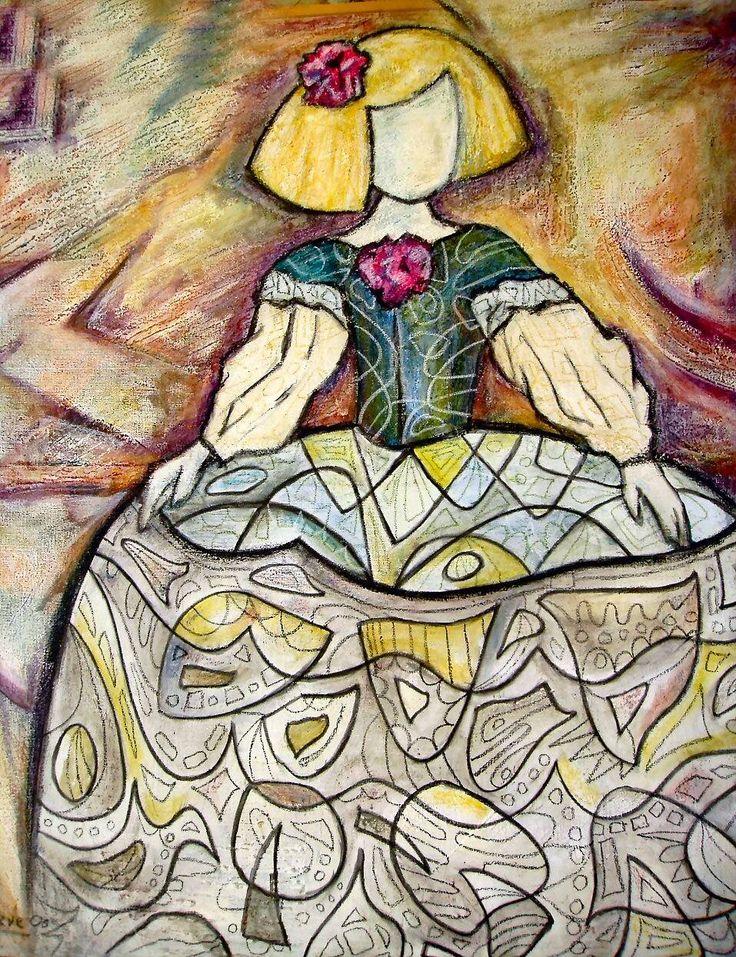 Imagen de http://images.artelista.com/artelista/obras/big/7/5/0/3799084748799856.jpg.