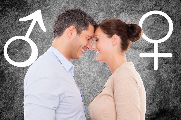 Femminile e Maschile è un approccio basato sugli archetipi, i quali se in equilibrio creano dentro di te una base sicura per una relazione d'amore sana.  Questo metodo consiste nel prendere consapevolezza di come gli aspetti femminili e maschili della tua personalità agiscono nella tua vita e nelle tue relazioni amorose. Ti consiglio di lavorare con il Femminile ed il Maschile se ti senti in conflitto con gli uomini o se cerchi un uomo solo perchè ti senti insicura e bisognosa di protezione.