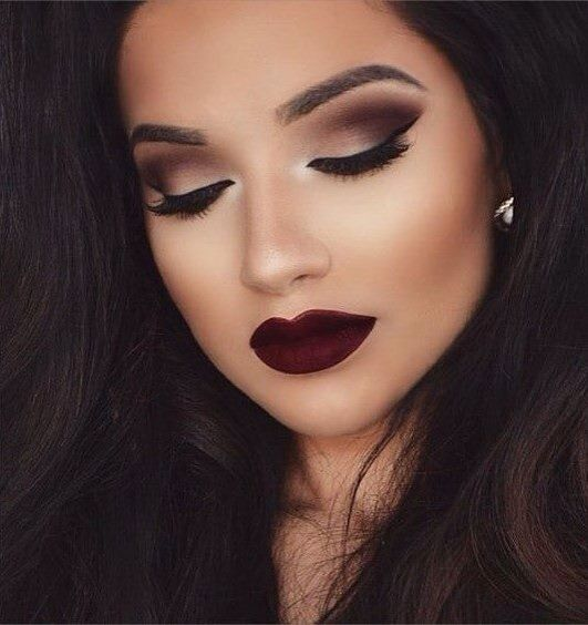 Perfecto maquillaje