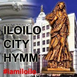 Iloilo City Hymn (Video and MP3)   Iloilo Dinagyang