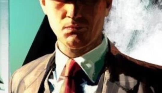 "L.A. Noire PS4 Review - PlayStation Universe: From PlayStation Universe: ""Rockstar's detective-'em-up hits Sony's flagship games console.…"