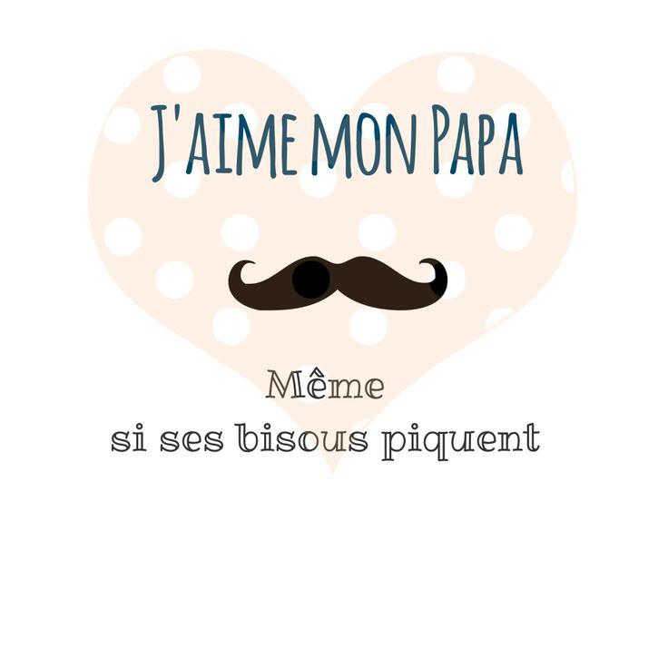 Fête des pères ! #SalonCSF www.creations-savoir-faire.com                                                                                                                                                                                 Plus