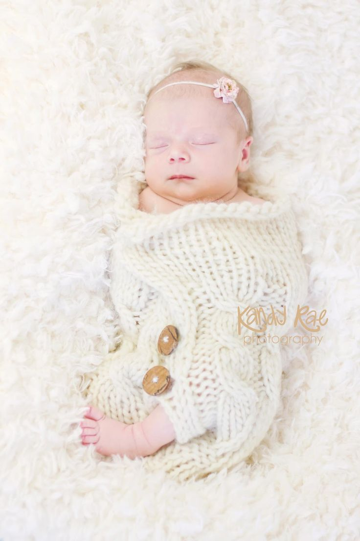 Cottage snuggle sack and hat crochet baby baby cocoon and sacks - 591 Best Baby Cocoon Images On Pinterest Crochet Baby Cocoon Knit Crochet And Crochet Ideas