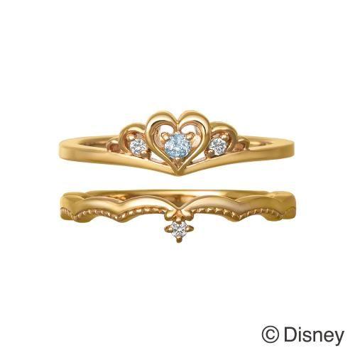 1000 ideas about disney princess jewelry on