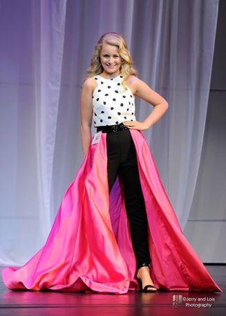261 best fun fashion outfits images on pinterest mac Beauty avenue fashion style fun