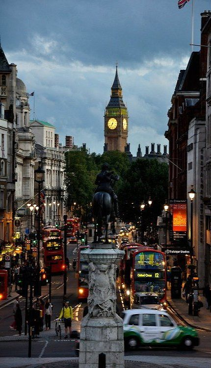 """Beauty of London, England. """"I am ready to help 2 more people discover and apply the $1,000/day formula to their lives and bank accounts! www.workwithbrandy.com"""