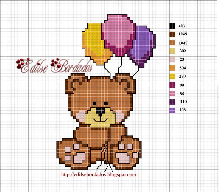ursinha+com+balão+1.JPG (1088×956)