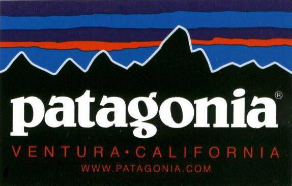 PatagoniaOutdoor Gears, Patagonia Brand, Favorite Things, Favorite Clothing, Mindfulness Maps, Clothing Brand, Berg Favorite, Greek Things, Patagonia Logo