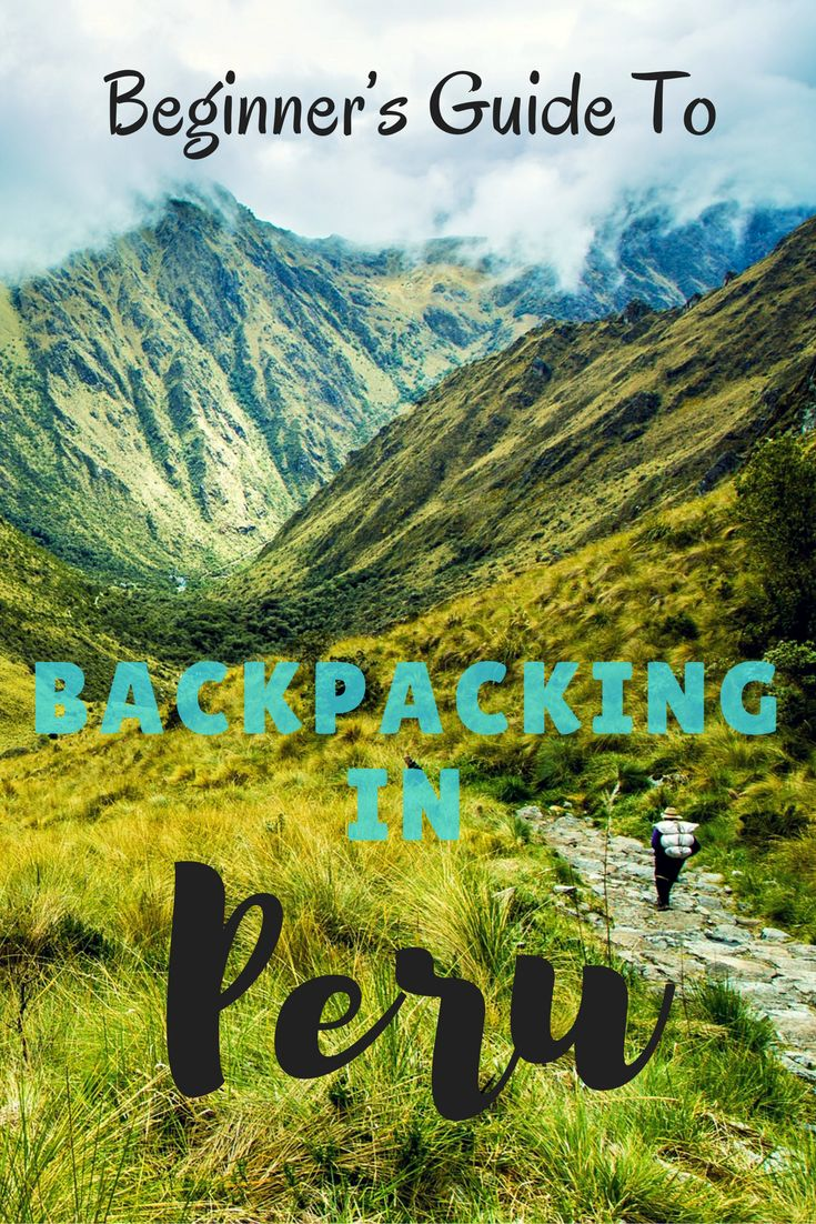 All you need to know about backpacking in Peru. Best cities to visit in Peru, Where to stay in Peru, Things to do in Peru, Transport in Peru and Budget for Peru. Have fun and explore the world.  #southamerica #backpackingperu #travelperu