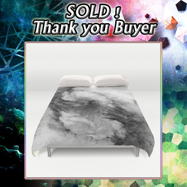 "FREE Worldwide Shipping on EVERYTHING + 10% Off Tapestries, Art Prints, Framed Prints, Canvas Prints, Metal Prints and Clocks on my store with this PROMO LINK:  https://society6.com/nireth?promo=2P4Y48FPNYK6   Thank you very much to the Buyer of my ""ε Enif Duvet Cover / Queen: 88"" x 88""""  Hope you love your new Duvet Cover!  ε Enif Duvet Cover design: https://goo.gl/pwNkXF  Did you buy anything? Send me a photo on mail!  nihal.07.86@gmail.com  #society6 #duvet #duvetcover"