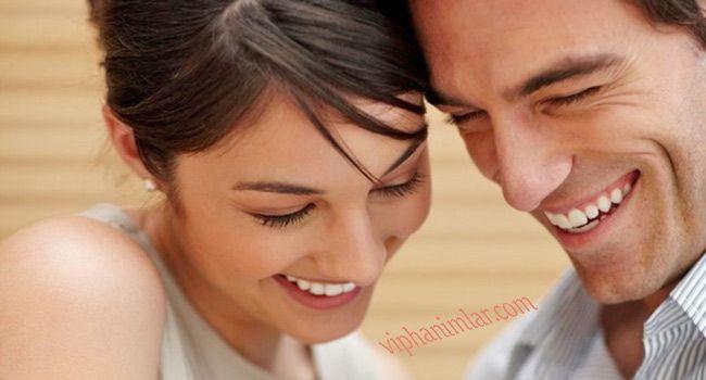 #aşk #ilişkiler #evlilik #mutluevlililk #kurallar #evliliksırları  Mutlu Bir Evlilik İçin 10 Altın Kural http://www.viphanimlar.com/1472/mutlu-bir-evlilik-icin-10-altin-kural/