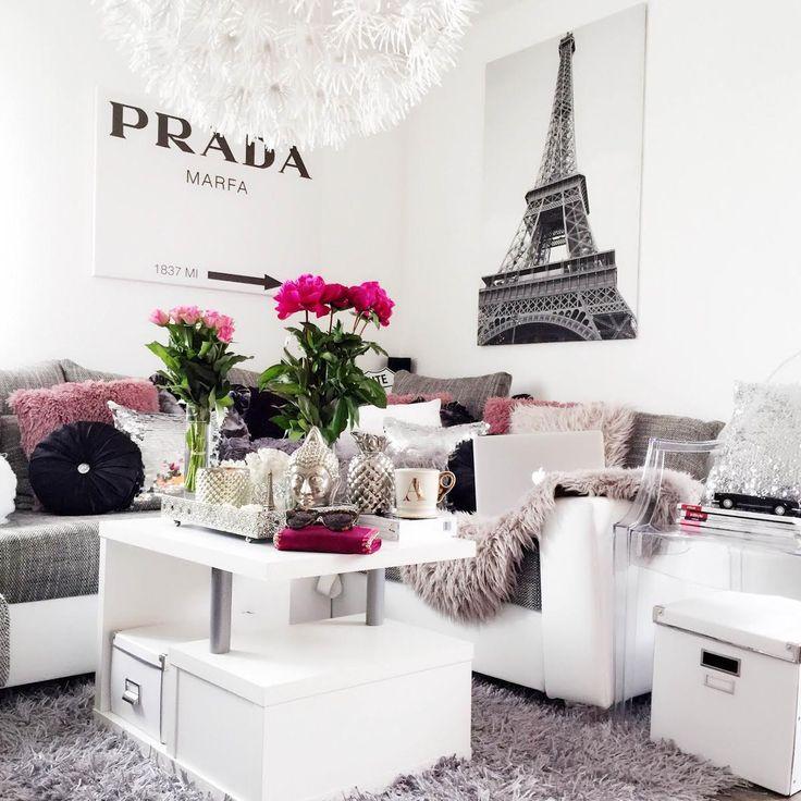 living-room-fashionhippieloves-deko-interior-wohnzimmer