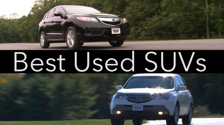 best small suv used - small suv comparison Check more at http://besthostingg.com/best-small-suv-used-small-suv-comparison/