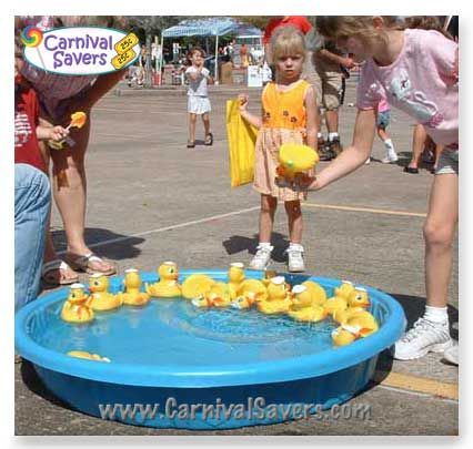 7 best carnival games images on pinterest carnival ideas carnival duck pond carnival booth play it like roulette w red and black numbers and kids can solutioingenieria Image collections