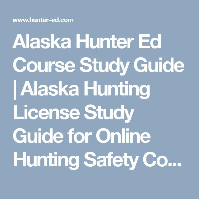 Boater Exam Canada Study Guide - worksgrab.com