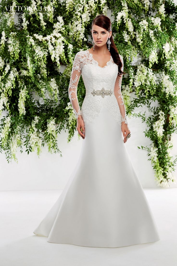 100 best wedding dresses images on pinterest wedding dressses oriel ronald joycenautical weddingbridal dressesbridesmaid ombrellifo Image collections