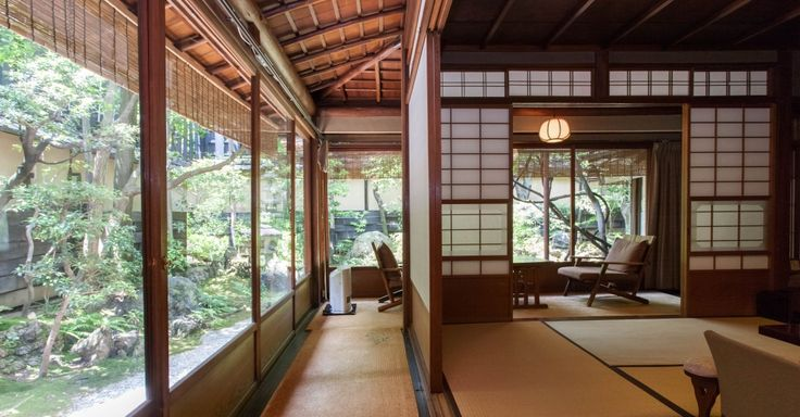 Seven hotels that will make you want to visit Japan. Time to brush up on my Japanese #TheJetLyfe