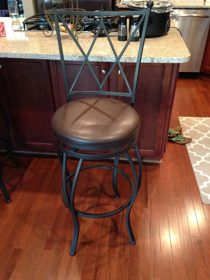 Craigslist West Palm Beach Furniture - Furniture Ideas ...