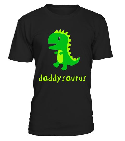 """# Daddysaurus Shirt Funny Cute Dinosaur Dad Fathers Day Gift .  Special Offer, not available in shops      Comes in a variety of styles and colours      Buy yours now before it is too late!      Secured payment via Visa / Mastercard / Amex / PayPal      How to place an order            Choose the model from the drop-down menu      Click on """"Buy it now""""      Choose the size and the quantity      Add your delivery address and bank details      And that's it!      Tags: Funny fathers day shirts…"""
