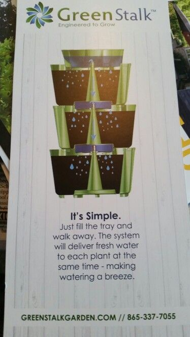 Superior Startling Self Watering Pot. The 25 Best Self Watering Pots Ideas On  Pinterest Over Plants