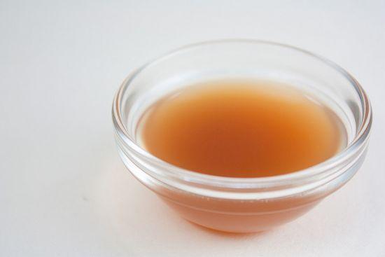 Apple Cider Vinegar treatments
