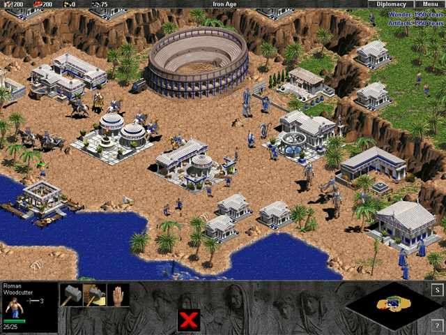 game 13 kerajaan free
