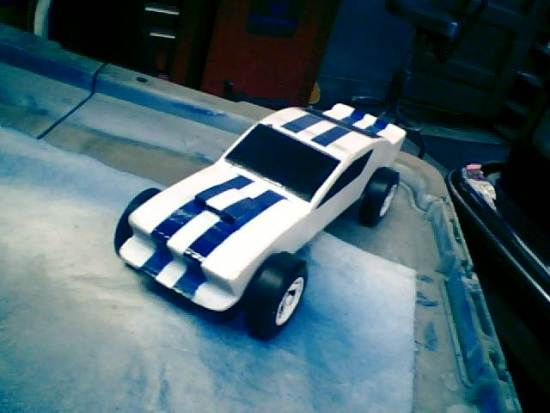 1000 images about pinewood derby on pinterest for Formula 1 pinewood derby car template